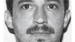 Douglas Buchanan, Jr fue ejecutado por inyección letal en 1998. MURDERPEDIA