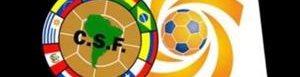 Copa América Centenario.
