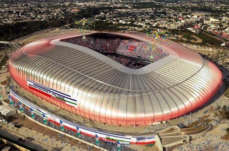 Copa Mundial 2026, la FIFA llega a Toronto