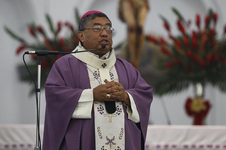 Matrimonio Catolico En Estados Unidos : Arzobispo guatemalteco rechaza llamar matrimonio a uniones gay