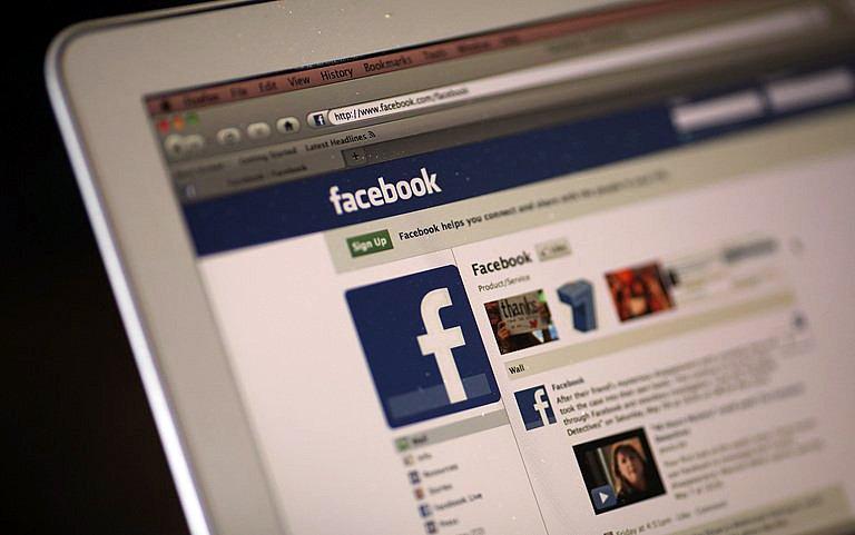 Facebook es la red social más grande del mundo, y cuenta con más de 1 mil 500 millones de usuarios (Foto: Hemeroteca PL).