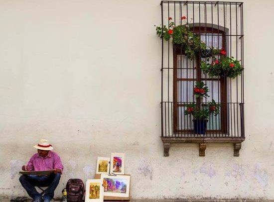 Foto Prensa Libre: Wilder Méndez