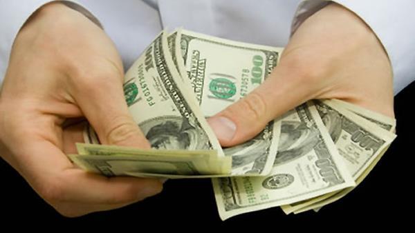 <em>El fraude y el lavado de activos mueve anualmente US$300 mil millones en Estados Unidos. (Foto Prensa Libre: Internet).</em>