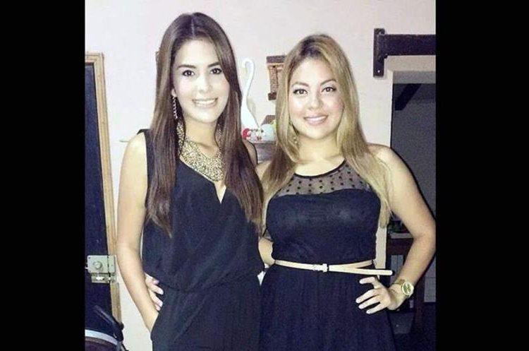 Miss Honduras Mundo, María José Alvarado Muñoz y su hermana Sofía Trinidad Alvarado fueron asesinadas por Plutarco Ruiz.