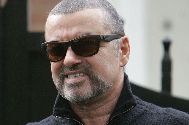 George Michael, originario de Londres, fue uno de los intérpretes pop más influyentes en las décadas de 1980 y 1990. (Foto: Hemeroteca PL).