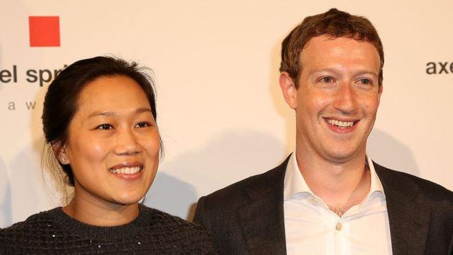 """Zuckerberg dice que él y su familia quieren ser """"buenos miembros de la comunidad"""" de Kauai. (GETTY IMAGES)"""