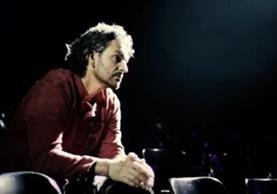 Ricardo Arjona lanza video previo al lanzamiento de su nuevos disco Circo Soledad. (Foto Prensa Libre: YouTube)