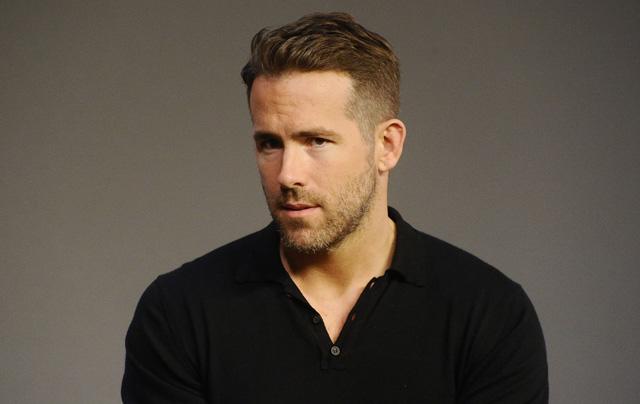Ryan Reynolds podría lograr una nominación por su estelar en Deadpool.