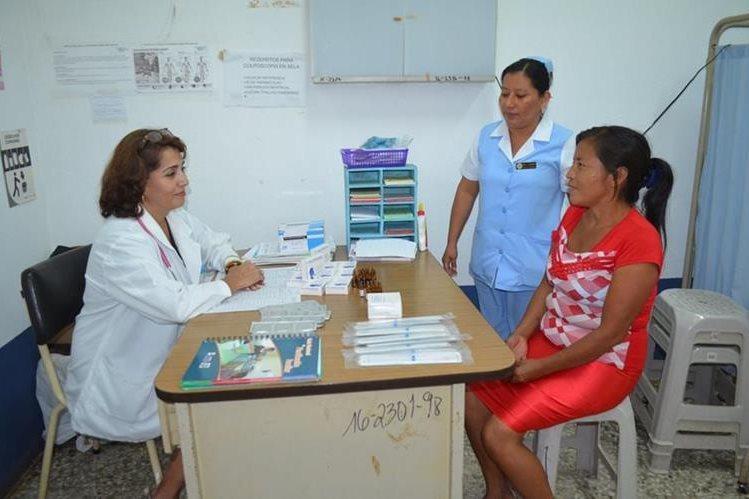 El impuesto de bebidas alcohólicas es utilizado para mejorar la salud reproductiva. (Foto: Hemeroteca PL)