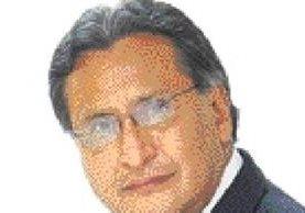 Haroldo Shetemul