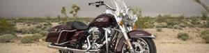 MotocicletaHarley-Davidson.