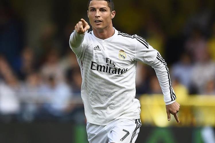 Real Madrid se quedó con la Champions League frente a Juventus