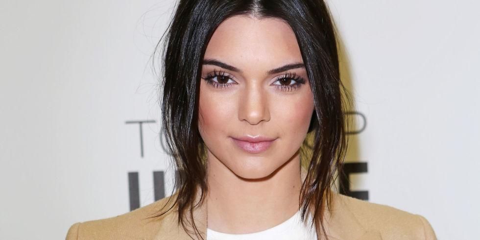 Ahora Kendall Jenner es victima de robo en su mansión