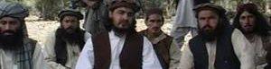 Khan Sayad, líder de talibanes fue abatido.