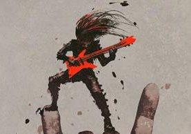 Queen, Korn y Red Hot Chili Peppers, entre otras bandas, han lanzado impresionantes videoclips animados. Ilustración Prensa Libre: Shutterstock.