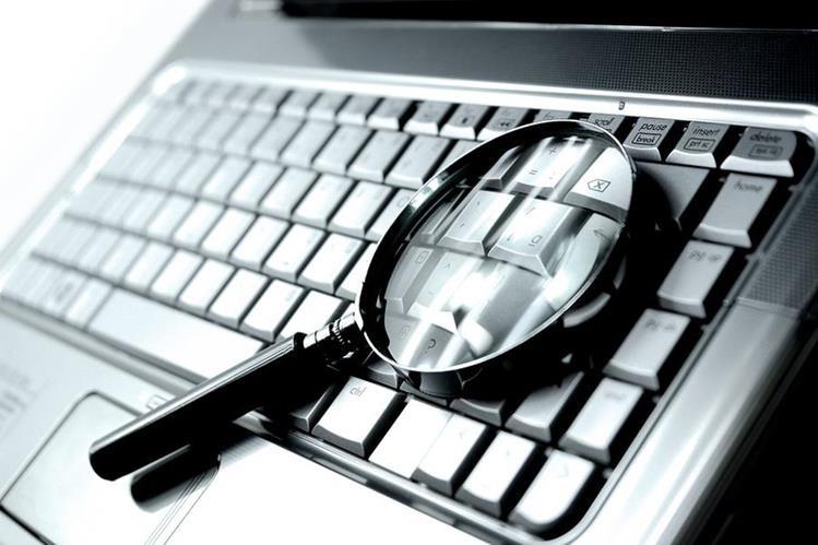 Los ciberdelincuentes perfeccionan todo el tiempo sus técnicas de robo y ataque (Foto: Hemeroteca PL).