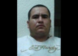 """Francisco Javier Zazueta Rosales, alias Pancho Chimal, jefe de sicarios del hijo de Joaquín """"el Chapo"""" Guzmán. (Foto Prensa Libre: Internet"""