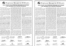Obispos prohiben a sacerdotes realizar estudios en universidades laicas.