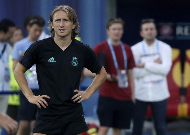 Cristiano igualará a Di Stéfano con 374 partidos en el Madrid
