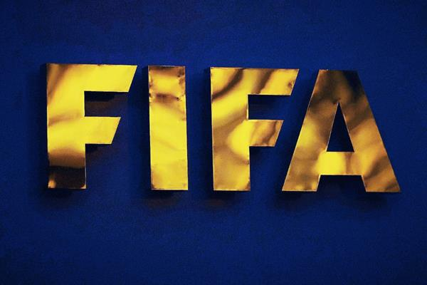 La Fifa decidió suspender el proceso administrativo de candidaturas para la Copa del Mundo de 2026. (Foto Prensa Libre: AFP)