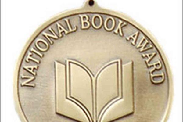 <p>Los National Book Awards tendrán más finalistas</p>