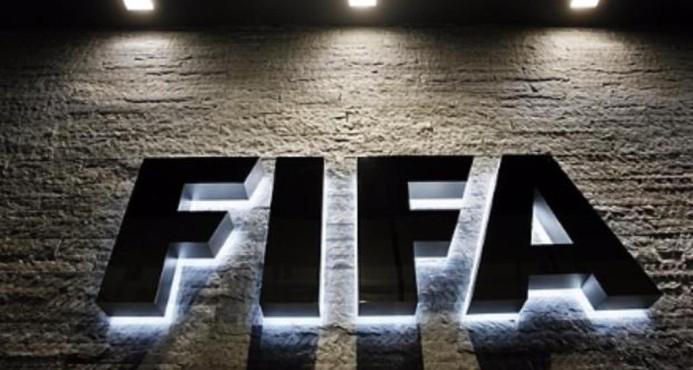 FIFA se enteró de la falta de pago a un futbolista y tomará fuertes medidas al respecto. (Foto Prensa Libre: Hemeroteca)