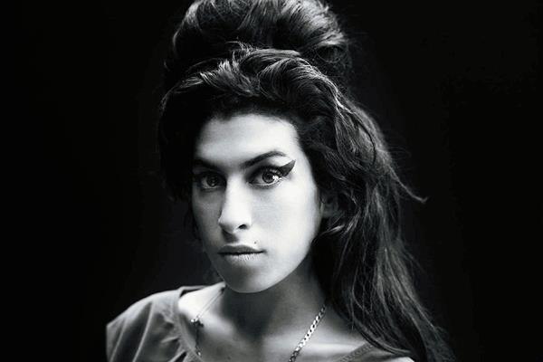 Presentan en el Festival de Cannes el documental Amy sobre la vida de la artista fallecida (Foto Prensa Libre Hemeroteca)