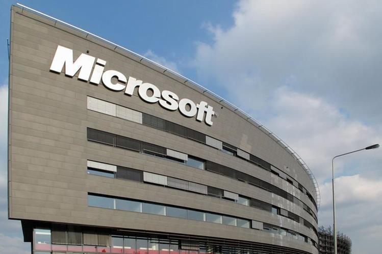 El gigante Microsoft ha lanzado una aplicación para minimizar las publicaciones de contenido sexual con motivos de venganza. (Foto: Internet).