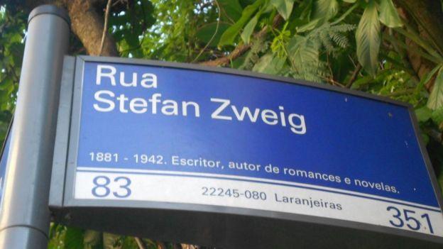 El escritor terminó siendo muy popular en Brasil. Pero los críticos lo fustigaron. WIKIPEDIA/EDUARDO P