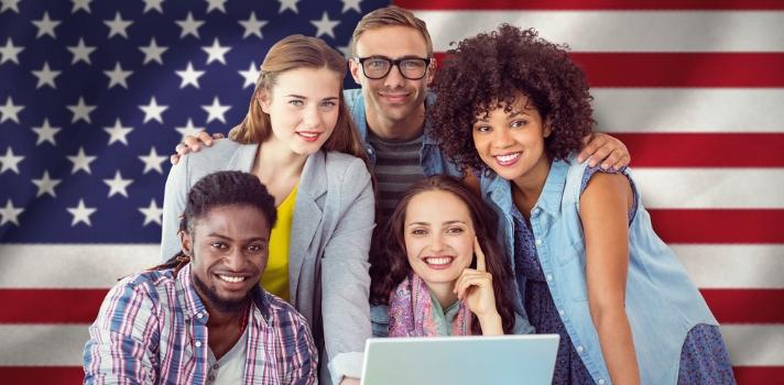 En Estados Unidos existen más de 4 mil 600 universidades (Foto Prensa Libre: noticias.universia.com.ar)