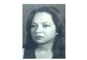 La catedrática de la USAC Mayra Angelina Gutiérrez Hernández. (Foto Prensa Libre: Facebook de Guatemala 10 de Mayo)