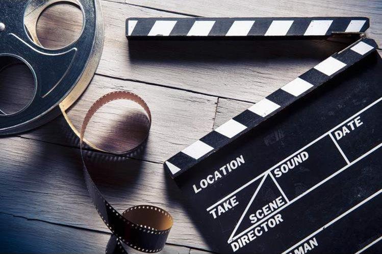 La cartelera estuvo cargada de propuestas cinematográficas que vale la pena volver a ver. (Foto Prensa Libre: Hemeroteca PL)