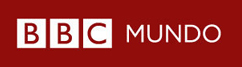 BBCMundo_Logo_portadas