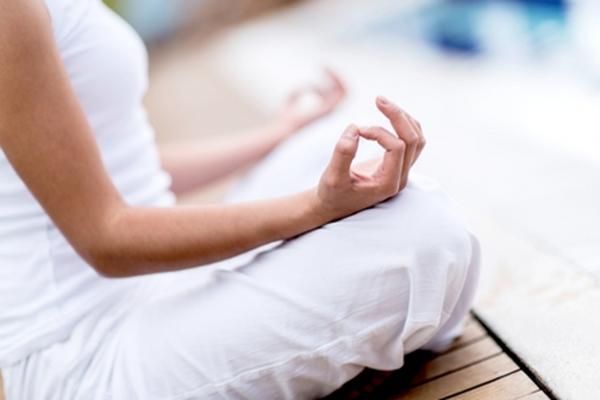 <p>La meditación necesita práctica y paciencia, pero no debe verse como un esfuerzo mental o físico.</p>