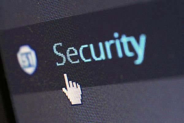 En internet existen múltiples amenazas a la privacidad del usuario, por eso es importante cerciorarse sobre los enlaces que se siguen. (Foto Hemeroteca PL)