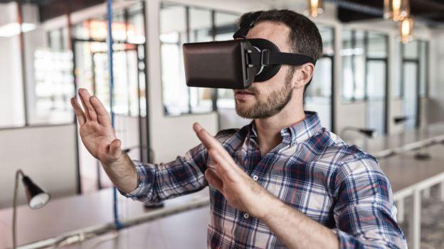 Los creadores de unicornios hacen su fortuna con negocios virtuales. ISTOCK