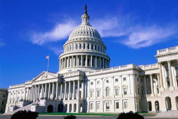 El Congreso de EE. UU. revisa la enorme deuda de Puerto Rico. (Foto Prensa Libre: internet)