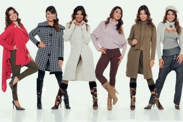 """<p>La moda del nuevo año apostará por tintes particulares y una mezcla de tendencias.<br _mce_bogus=""""1""""></p>"""