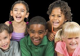 Es importante enseñarle a los niños el significado de la Semana Santa desde temprana edad. (Foto Prensa Libre: Wings Newspaper).