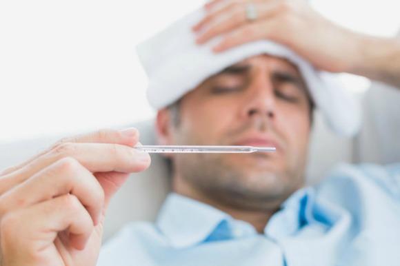 La respuesta para crear una vacuna contra la influenza podría estar en la piel de un sapo de la India.