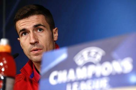 Con un CR7 brillante, el Real Madrid aplastó al Atlético
