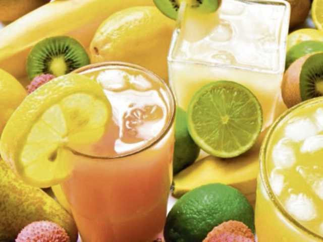 Bebidas y néctares del Istmo siguen sin poder entrar a Panamá.