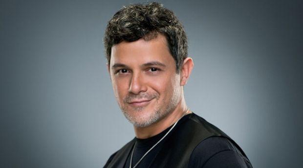 Alejandro Sanz es uno de los artistas ya confirmados para el evento. (Foto Prensa Libre: Hemeroteca PL)