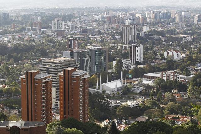 Inversión extranjera directa en Chile cae 40% — Cepal