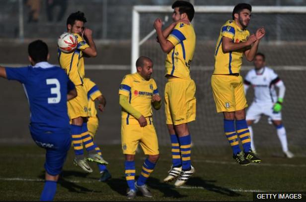Varios de los jugadores del Canelas forman parte de los aficionados más apasionados del Porto.