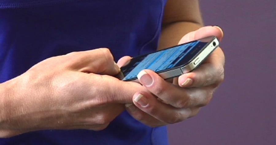 El gigante tecnológico evalúa quitar las contraseñas para simplificar la vida a los usuarios. (Foto Prensa Libre. Hemeroteca PL)