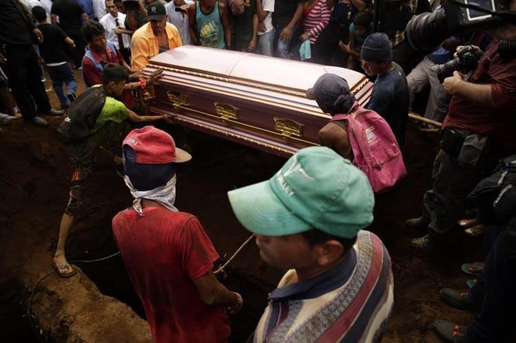 La ONU pide que la Corte Penal Internacional investigue abusos en Venezuela