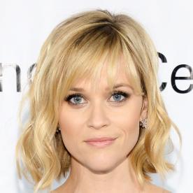 El fleco puede ayudar a estilizar los rasgos muy duros y agregar volumen a rostros delgados. (Foto Prensa Libre: InStyle).