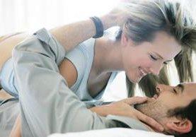Según un estudio australiano, la relación sexual puede variar de 33 segundos a 44 minutos.