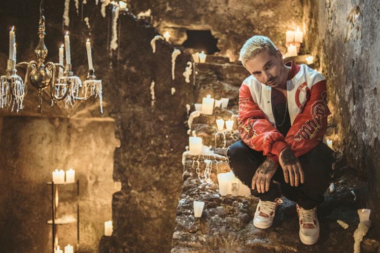El lanzamiento del sencillo Bobo llegó acompañado de un videoclip rodado en México. (Foto: Hemeroteca PL).